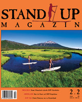 Stand_Up_Magazin_cover_2.2