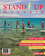 stand-up-magazin-cover-12