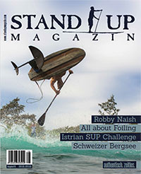 stand-up-magazin-cover-16