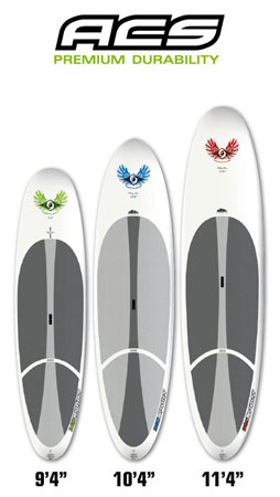 ACS-SUP_2012range_Website_SansWind2