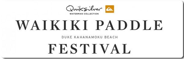 Waikiki_Paddle_Festival