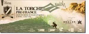 la_torche_sup_worldtour