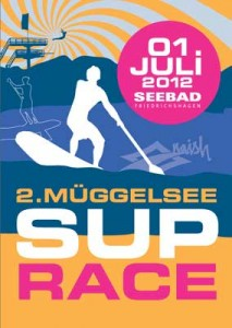 sup_race_muggelsee_berlin