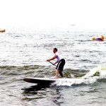 Andreas_Wolter_SUP_Surfing_sylt