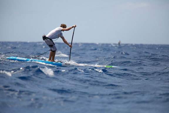 Downwinder_SUP_Race