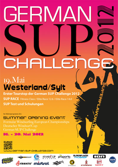 German-SUP-Challenge_Sylt