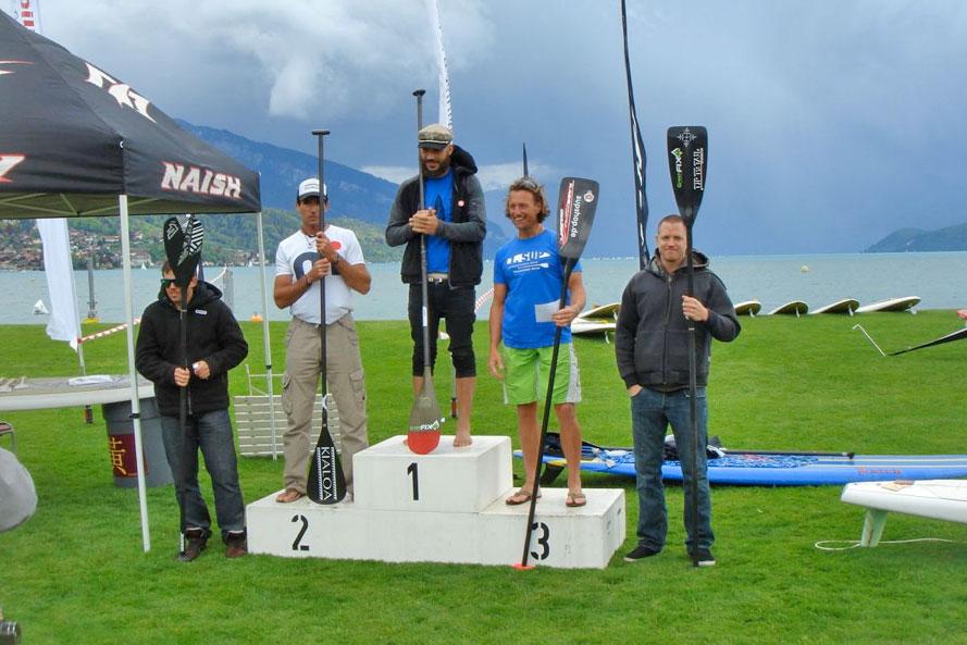 Herren_Sieger_Thun_SUP-Race