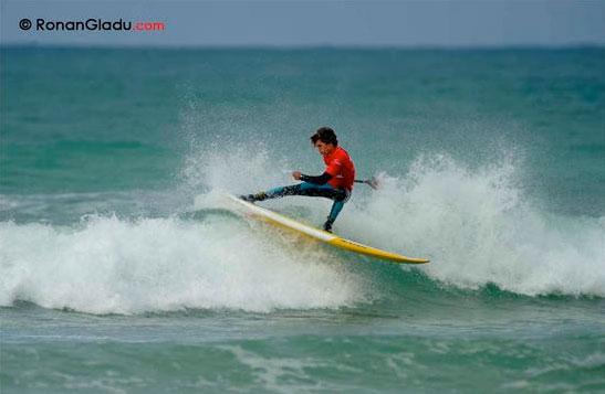 Kai_Lenny_La_Torche_SUP_Surf
