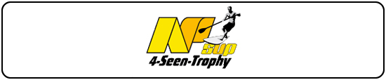 NP_4_Seen_Trophy