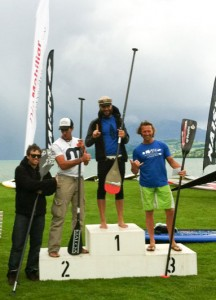 Naish_SUP_Race_Thun