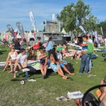 Podersdorf_Surf_woldcup