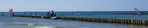 SUP-Rennen_Nordsee
