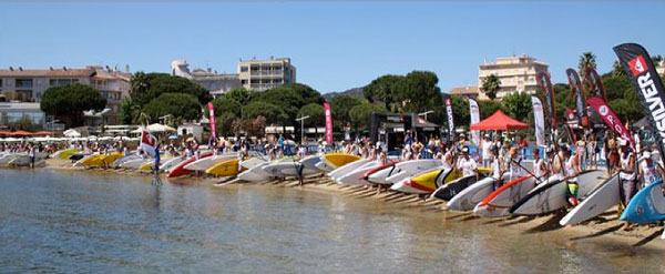 SUP_Race_CUP_2012