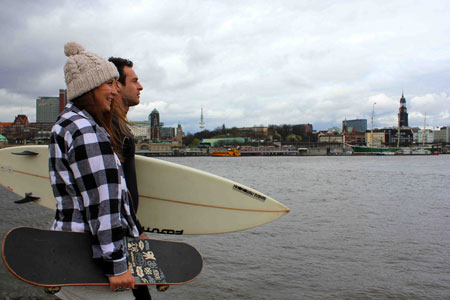 Surf_and_Skate_in_Hamburg