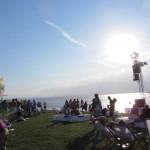 Surfworldcup-Podersdorf