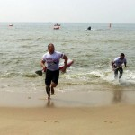 german-sup-challenge-beach-race