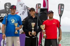 herren_sieger_sup_race_cup