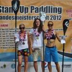 ASUPA_Landesmeisterschaften_Oberoesterreich_Siegerinnen