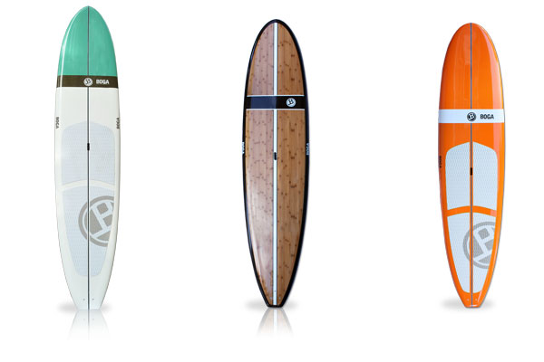 Boga_SUP_Boards