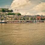City-Namur