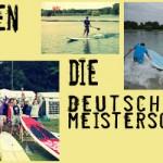 Deusche-SUP-Meisterschaften_banner
