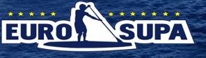 EuroSUPA die besten SUP-Athleten 2012