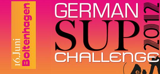 German-SUP-Challenge-Boltenhagen_banner