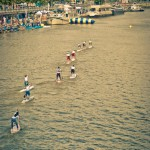 Happy-Summer-SUP-Race-Belgien