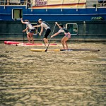 Happy-Summer-SUP-Race-Namur