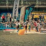 Happy-Summer-SUP-Race-Start