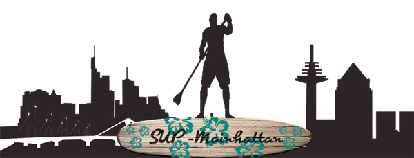SUP-Mainhattan-Logo