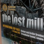 lost mills brombachsee