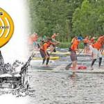 lostmills-sup-race-banner