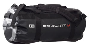 prolimit_Waterproof_duffle_bag