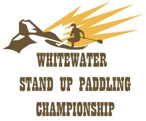 whitewater_stand_up_paddling_championships_2012