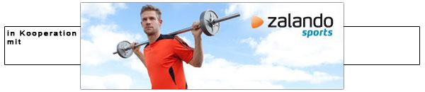 zalando_traning_fitness