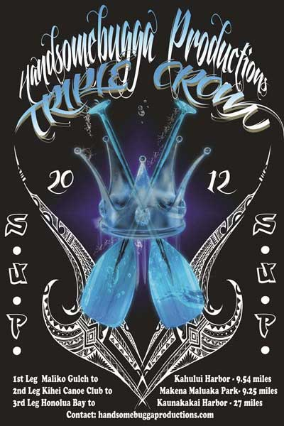 2012_triple_crown_of-SUP