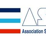 ASSUP_Logo