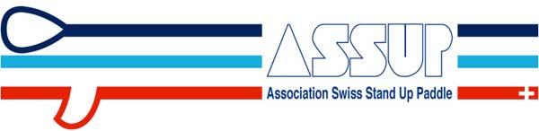 ASSUP Swiss SUP Championships