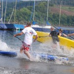 Bermuda-CUP-SUP-Racestart