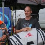 Olaf-Schwarz-am-Bermuda-Cup