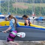 SUP-Girls-ab-ins-Wasser