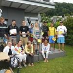 SUP-Race-Sieger-Longdistance