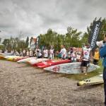 SUP-Start-Landesmeisterschaften-Podersdorf