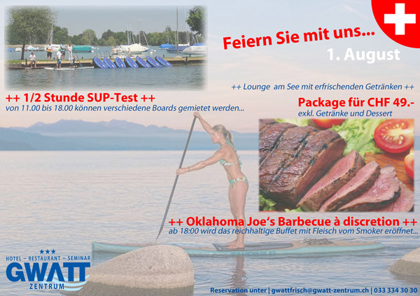 SUP-erst-August-in-Gwatt