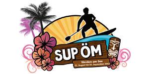 SUP OEM – Der Countdown