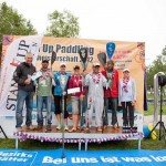Sieger_SUP-Landesmeisterschaften-Podersdorf