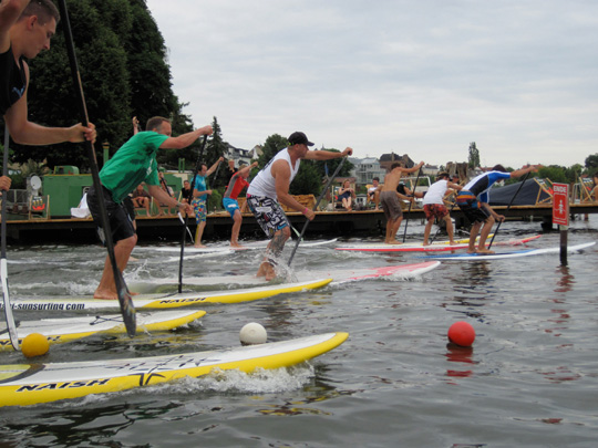 Start-zum-Nalani-SUP-Race