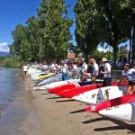 Start-zur-SUP-Schweizermeisterschaft