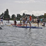 Swiss-SUP-Athleten-am-Start